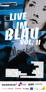 Flyer_BLAU-SAMPLER_Vol2_Seite1_web-1