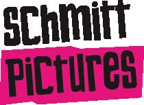 schmitt_pictures_logo