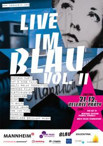 Blau_Sampler_Vol2_Plakat_web