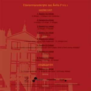 CD_Label_Laumans_Rueck