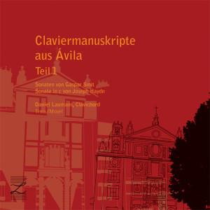 CD_Label_Laumans_Titel