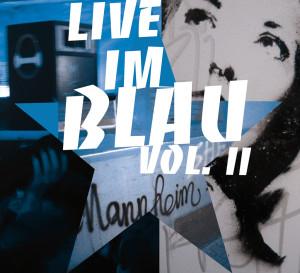 Cover_BLAU_VOLII_web