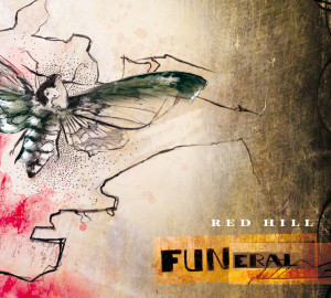 FUNeral_Cover_web