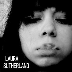 LauraSutherland_Cover_web
