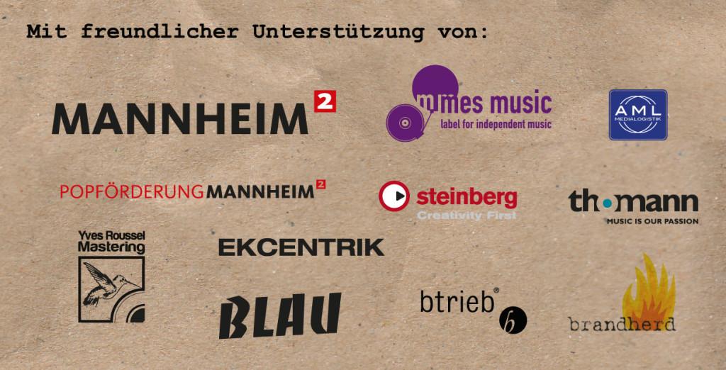 Live-im-Blau-Vol.3_Sponsors_web