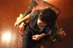 Nicolai-Schorr-Promo-Online1