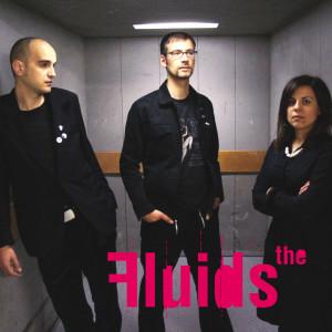 TheFluids_2010