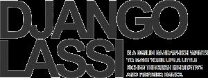django-lassi-logo-2014