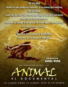 documental_animal