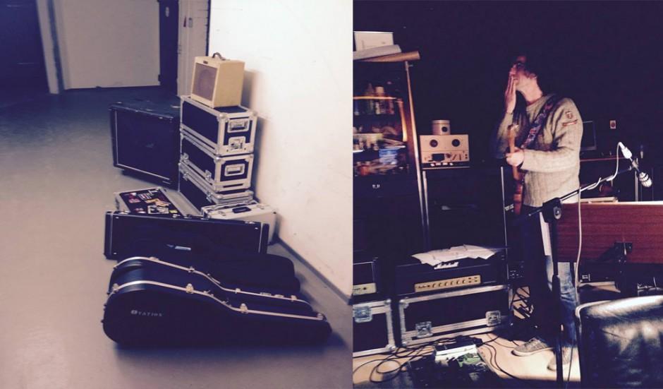 Guitars_Genoveva_1