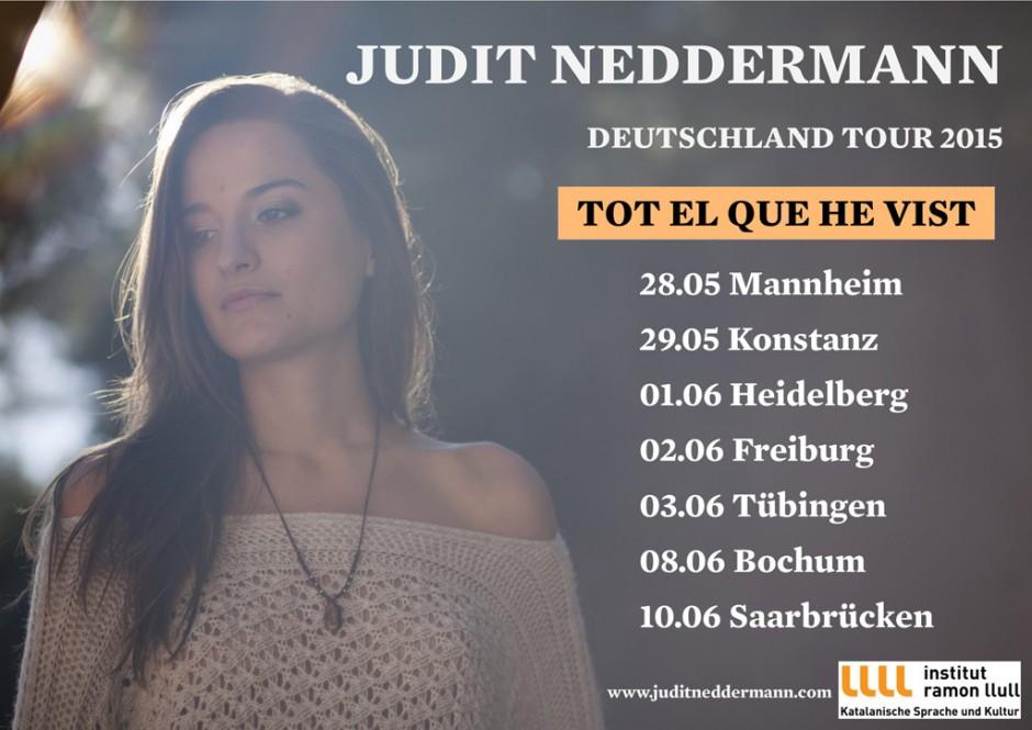 Judit-Neddermann_gira-2015_cartell-general_v1_web
