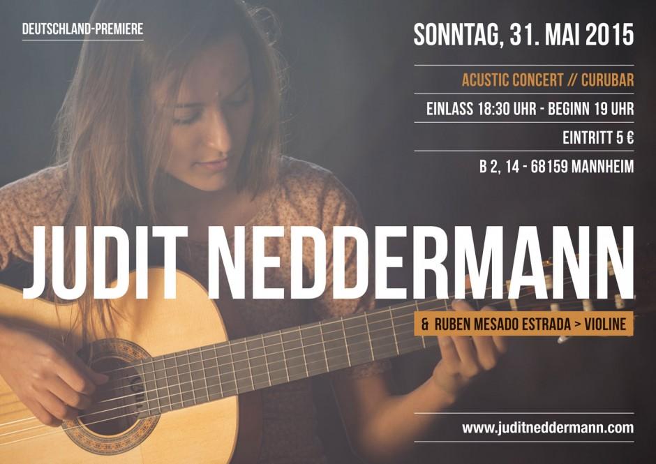 Plakat_DINA4_Judit-Neddermann_web_ma 31_05