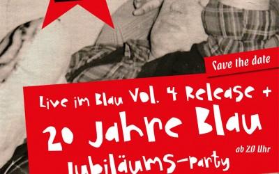 BlauSampler_Vol4_DINA2_Plakat_web