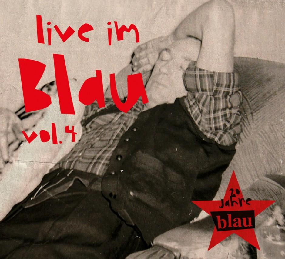 Cover-LiveImBlau-IV-web
